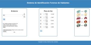Forensia2.0