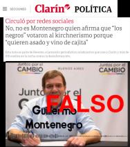 Montenegro_Clarín