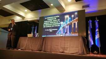 Congreso Corrientes 2019